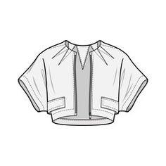 Dress Design Drawing, Dress Design Sketches, Fashion Design Sketchbook, Fashion Illustration Sketches, Fashion Design Drawings, Fashion Sketches, Fashion Drawing Dresses, Drawing Anime Clothes, Clothing Sketches