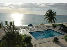 Condo vacation rental in West Bay, Cayman Islands from VRBO.com! #vacation #rental #travel #vrbo