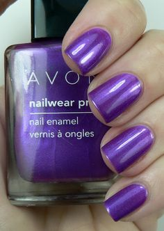Avon Is Not Only Something I Sell It Something I Use And Love #nails, #fashion, #pinsland, https://apps.facebook.com/yangutu