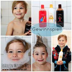 Gleich vormerken, liebe ZIAJA-Freunde...  Der Countdown läuft!!! Das gemeinsame Gewinnspiel unter dem Motto #fraeuleinmeetsziaja mit Fräulein Muster's Welt und Ziaja Österreich startet MORGEN! Wecker stellen und wieder vorbeischauen! :)  #win #contest #contestgram #ziaja #beauty #kids #family #familytime #fun Countdown, Bubble Gum, Motto, Shampoo, Water Bottle, Drinks, Beauty, Alarm Set, Shower Gel