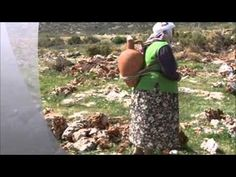 Öksüz Mustafa Beni Ne Hale Koydun