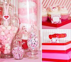 valentinesdaypartyideas_14.jpg (600×525)