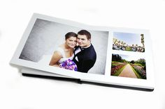 28 best wedding albums images on pinterest wedding albums wedding album flush mount style best diy wedding album mybridalpix solutioingenieria Gallery