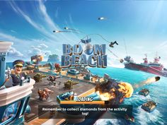 Visit the post for more. Boom Beach, Game Boom, High School Sweethearts, Small Towns, How To Find Out, Activities, World, Movie Posters, Film Poster