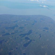 #alaska #anchorage 3 millions #lakes