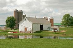 Peterson Mill in Scandinavia, Wisconsin, comprises the Peterson farm and a wide pond area of a local branch of a river. It's one the many picturesque areas of the Iola-Scandinavia area.
