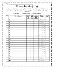 spotted in first grade what a week and a weekly homework recording sheet freebie for throwback thursday