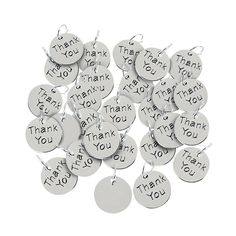 Thank+You+Charms+-+OrientalTrading.com