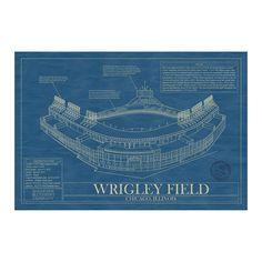 20 best gingerbread houses images on pinterest gingerbread houses baseball stadium blueprints malvernweather Choice Image