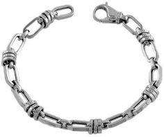 Mens Gold Bracelets Devastatingly S Jewelry Accessories