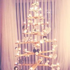 """""""Merry Christmas❤️"""" www.prizmahfashion.com"""