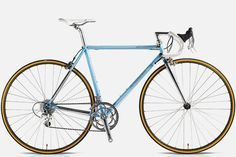 Colnago Arabesque http://www.bicycling.com/bikes-gear/previews/16-for-2016-the-best-new-road-bikes-of-2016