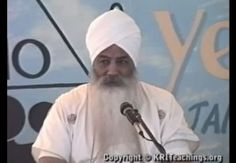 Discover Your Soul by Yogi Bhajan on http://www.kshotz.com