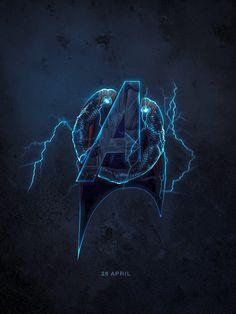 here u are full quality of my endgame series,hope u all enjoyed. Marvel Vs, Marvel Memes, Marvel Comics, Avengers Cartoon, Avengers Art, Logo Super Heros, Thor, Avengers Symbols, Marvel Background