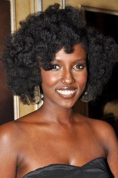 Natural Afro Hair Tips - Olivia Rose Natural Hair Journey, Natural Hair Care, Natural Hair Styles, Natural Beauty, Natural Curls, Skin Girl, Curly Nikki, Curly Fro, Deep Curly