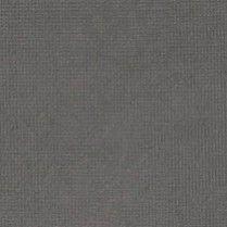 Laminate - Carbon Mesh - 4880
