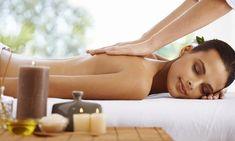 Le massage est un formidable allié bien-être en plus d'être un véritable soin pour bien des maux physiques ou psychologiques. Retrouvez ici toutes les informations nécessaires pour choisir en toute tranquillité votre table de massage si vous êtes masseur professionnel, ou des masseurs électriques, chaises de massage et/ou huiles de massage si vous êtes un particulier. massage zen