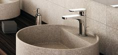 Tutto quello che c'è da sapere sugli accessori per il bagno Fir Italia Scopri di più qui!