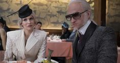 Netflix's A Series of Unfortunate Events Will End After Season 3 -- Neil Patrick Harris has confirmed that there is only one more season of his Lemony Snicket Netflix series before it comes to an end. -- http://tvweb.com/a-series-of-unfortunate-events-ends-with-season-3/