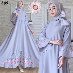 1777 Best Muslim Fashion Images Hijab Fashion Muslim Fashion