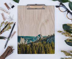 Yosemite Half Dome, Holz Zwischenablage, Naturholz von LemoneeOnTheHills auf Etsy https://www.etsy.com/de/listing/219899326/yosemite-half-dome-holz-zwischenablage