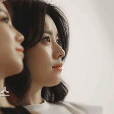 Han Hyo Joo 407