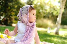 Monica Martin Photography, Children Photography, Children Photography Los Angeles, Children Photography San Fernando Valley, Family Photography Los Angeles, Family Photography San Fernando Valley, Maternity Pictures, Children Photographer Los Angeles, Children Photographer San Fernando Valley
