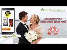 You can find more herbal ed treatment at http://www.naturalhealth-supplements.com/erectile-dysfunction-impotence.htm
