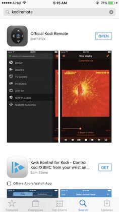 Best Apps To install on a Firestick Fire stick 4K