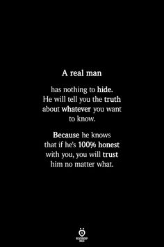 Relationship Rules added a new photo. Romantic Love Quotes, Love Quotes For Him, Real Men Quotes, Trust Yourself Quotes, Broken Trust Quotes, Mood Quotes, Positive Quotes, Wisdom Quotes, Life Quotes