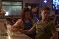 Jérémie, vrak 2 -Saison 2 Cute Guys, My Love, Season 2, Cute Boys