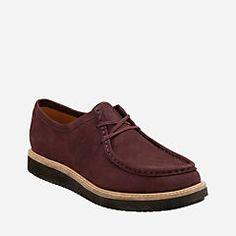 0afdf9b17a4e8 35 Best Shoes