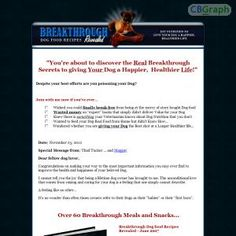 Balance it dog food recipe creator dogs pinterest get download dog food recipes huge seller bonus http forumfinder Gallery