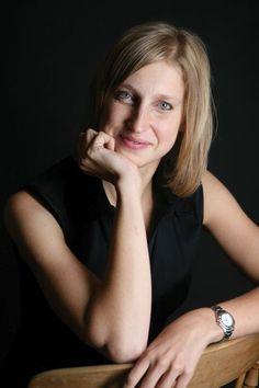 Dr. Tracy Borman