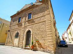 http://immobiliarecaserio.com/Oldest_property_in_stone_for_sale_in_Italy_Molise_Petacciato_2199.html