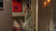 Gossip Girl Season 5x01 • Yes, then Zero • Blair