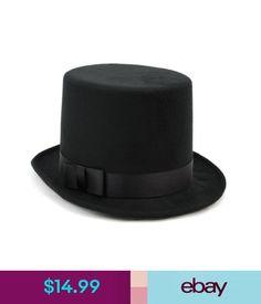 8b3e2266920 Beistle Company Hats   Headgear  ebay  Clothing