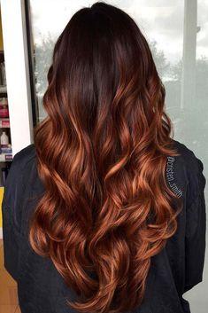 16 best short caramel hair images in 2019 hair coloring haircolor rh pinterest com