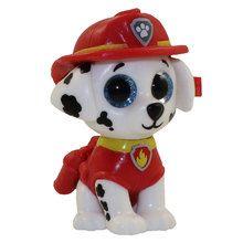 juguete para niños 3-5 años super héroe apollo figura de acción y autito patrol