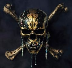 pirates-of-the-caribbean-dead-men-tell-no-tales-new-photos-a_z2d4