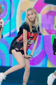 《 FY-GG 》 Sooyoung, Yoona Snsd, Girls Generation, Guys And Girls, Kpop Girls, South Korean Girls, Korean Girl Groups, Yuri, Idole