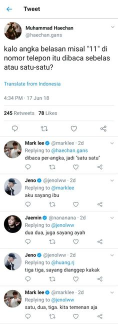 Read muncul lagi from the story receh banget All Jokes, Text Jokes, Some Jokes, All Meme, Jokes Quotes, Funny Quotes, Qoutes, Funny Tweets Twitter, Twitter Quotes