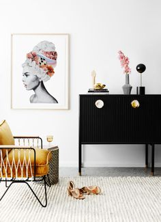 The all important assisting path to becoming a stylist - The Interiors Addict