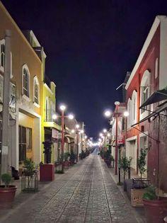 Tonalá, Jalisco México