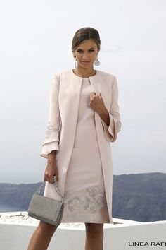Mother Of The Bride Fashion, Mother Of Bride Outfits, Mother Of Groom Dresses, Bride Groom Dress, Groom Outfit, Mob Dresses, Sexy Dresses, Bride Dresses, Stunning Dresses