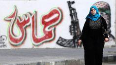 De Palestijnse organisatie verwijdert de omstreden oproep om Israël te vernietigen uit zijn handvest, maar Israël gelooft er niets van.