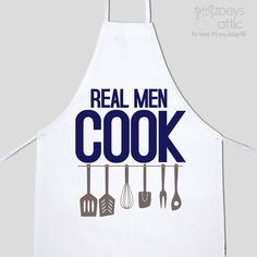 father's day bbq aprons