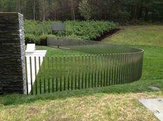 fiona brockhoff design fences - Google Search