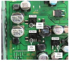 Solucionado: ¡ Mini Curso LCD Sony Main Board ! - YoReparo Life Hacks Phone, Sony Led Tv, Battery Charger Circuit, Car Ecu, Colourful Wallpaper Iphone, Lcd Television, Electronics Basics, Electronic Circuit Projects, Tv Services