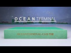 Been voicing ads for Ocean Terminal for a while now but this turned out really nice.  Voiced by Guy Harris  For more voiceovers and other tv ads http://wwwvoiceoverguy.co.uk  Get the FREE VoiceoverGuy App https://itunes.apple.com/gb/app/voice...  Facebook Page https://www.facebook.com/voiceoverguy...  Twitter: @voiceoverman
